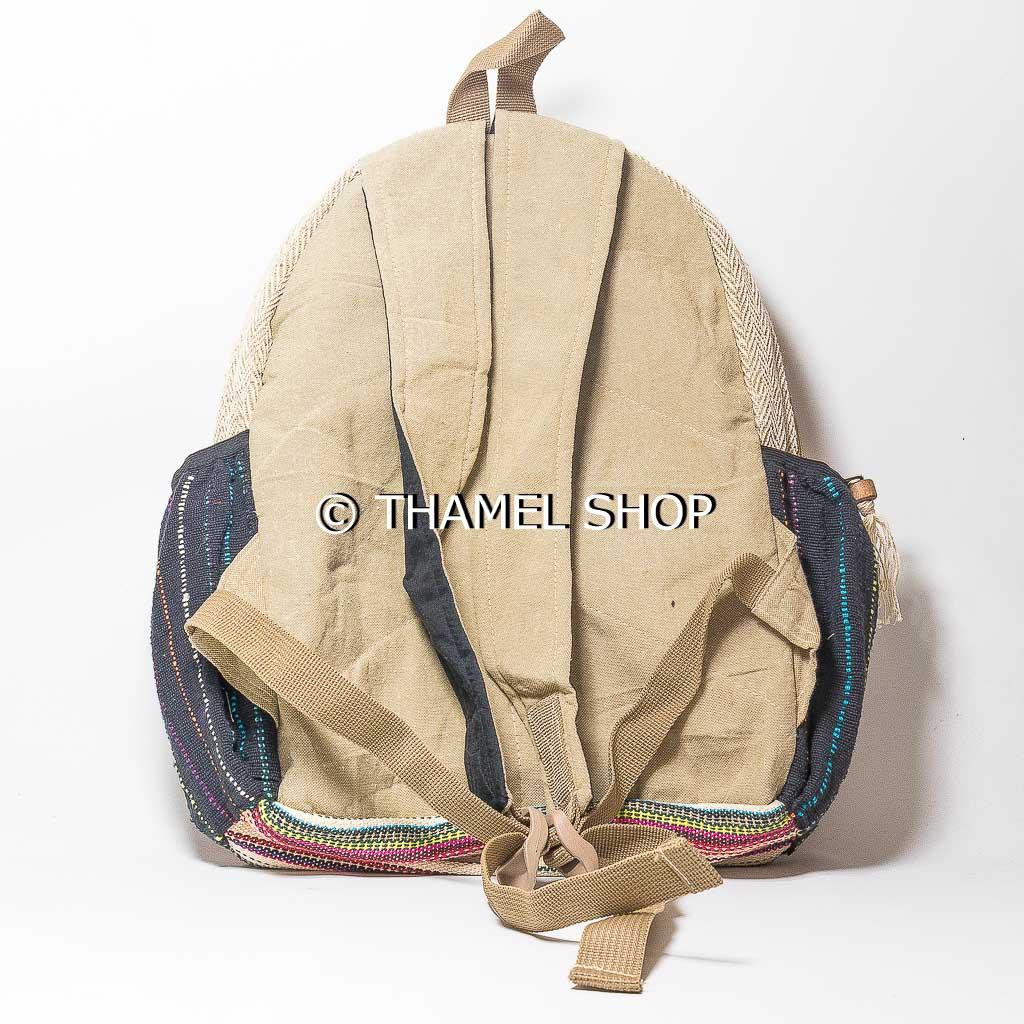 Bags Backpacks-14