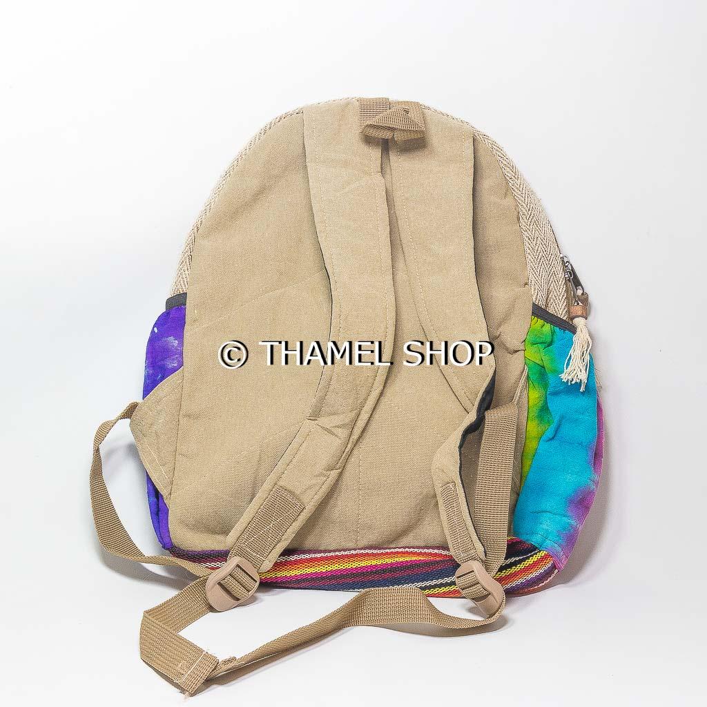 Bags Backpacks-2
