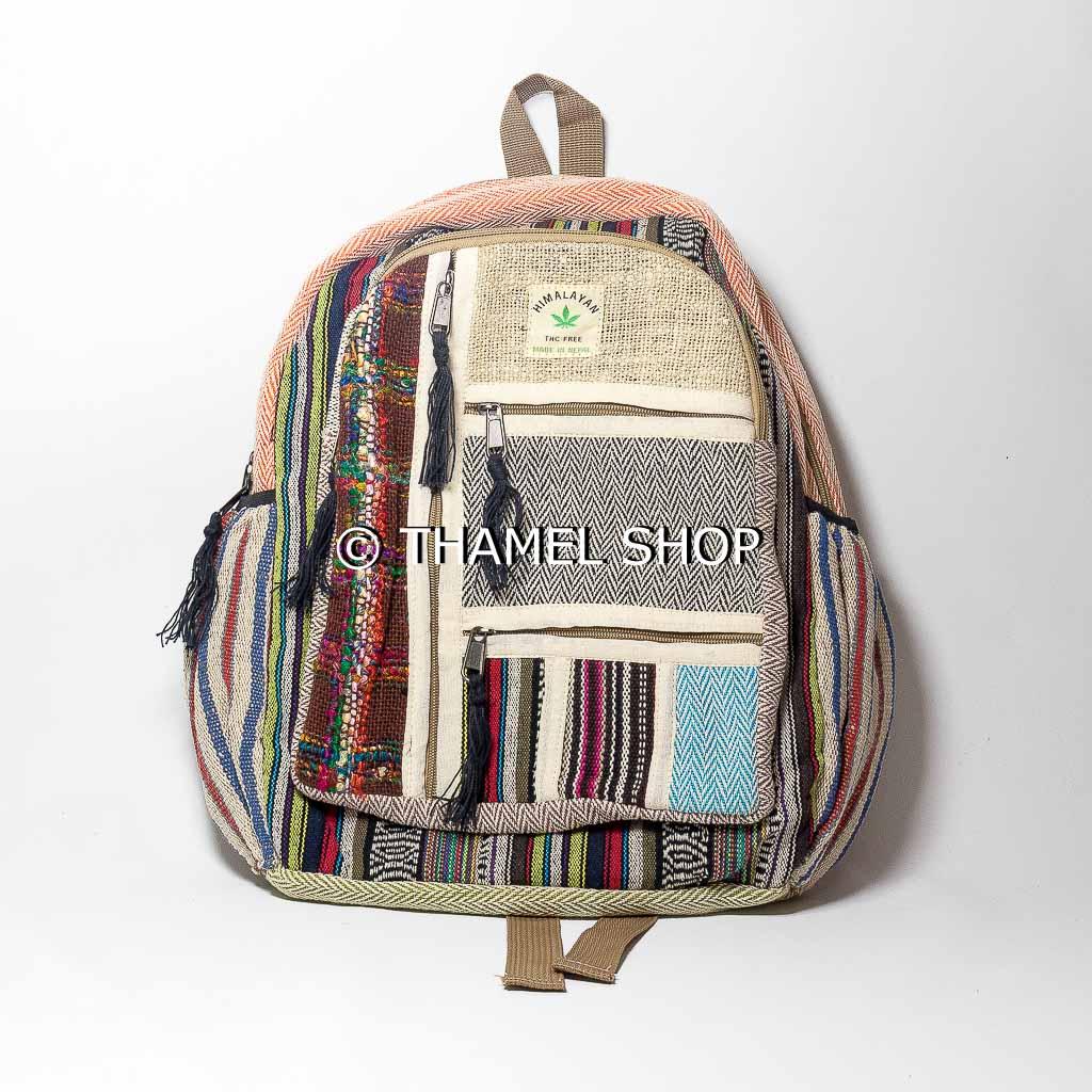 Bags Backpacks-21