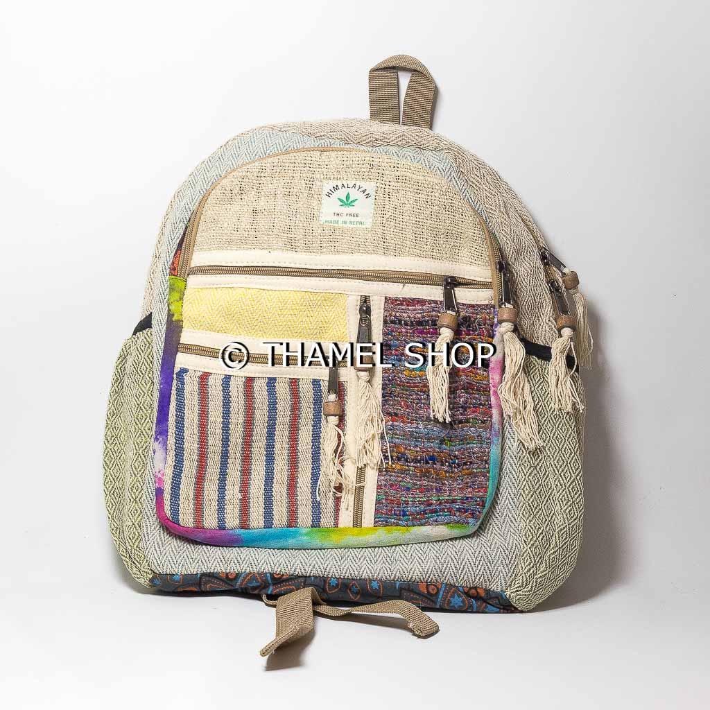 Bags Backpacks-29