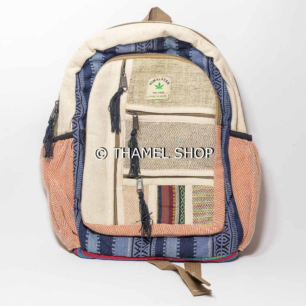 Bags Backpacks-3