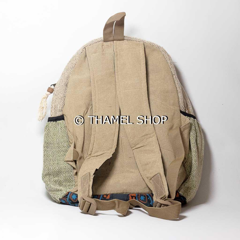 Bags Backpacks-30
