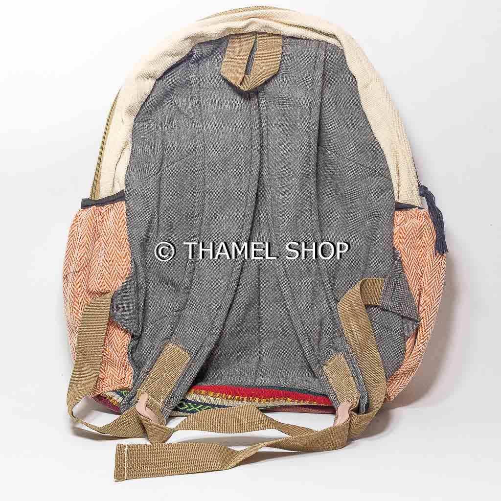 Bags Backpacks-4