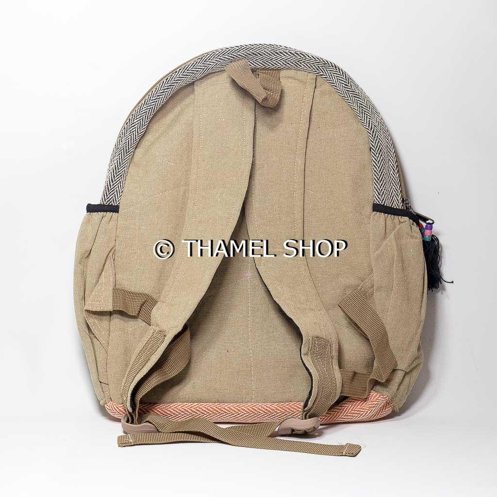 Bags Backpacks-42