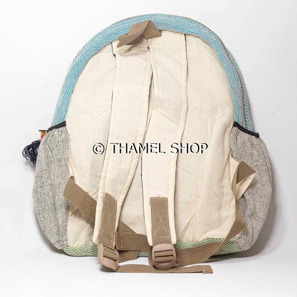 Bags Backpacks-44