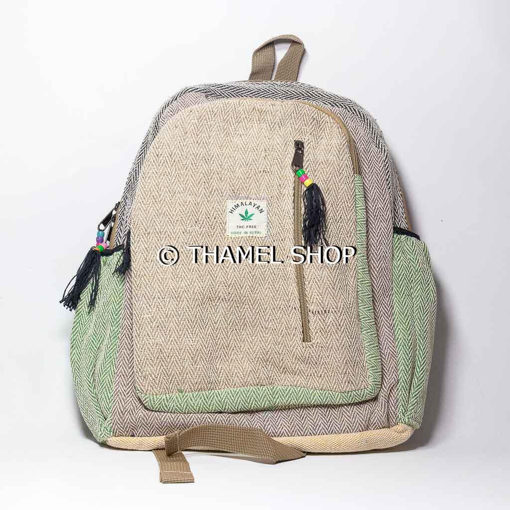Bags Backpacks-48