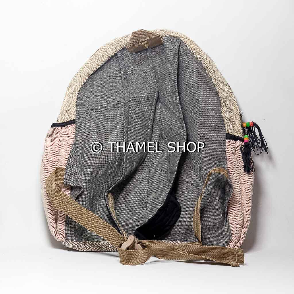 Bags Backpacks-51