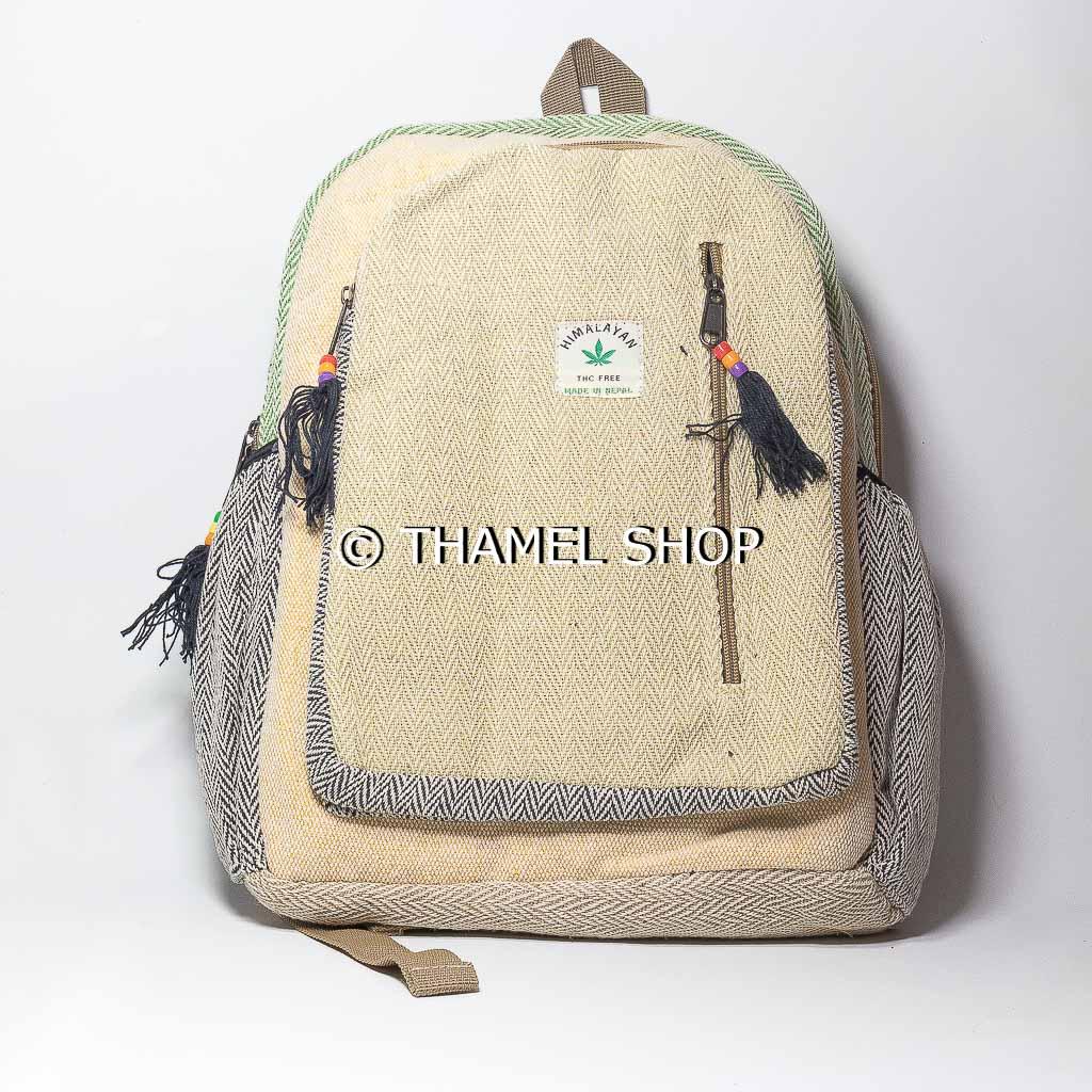 Bags Backpacks-54
