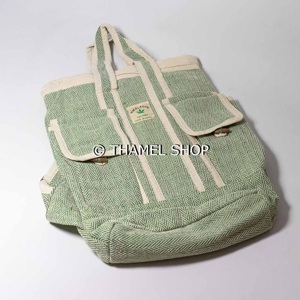 Bags Backpacks-64