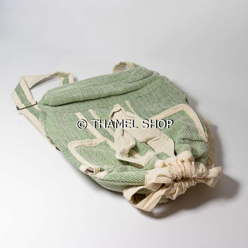 Bags Backpacks-65
