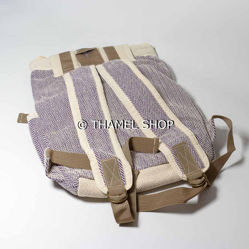 Bags Backpacks-80