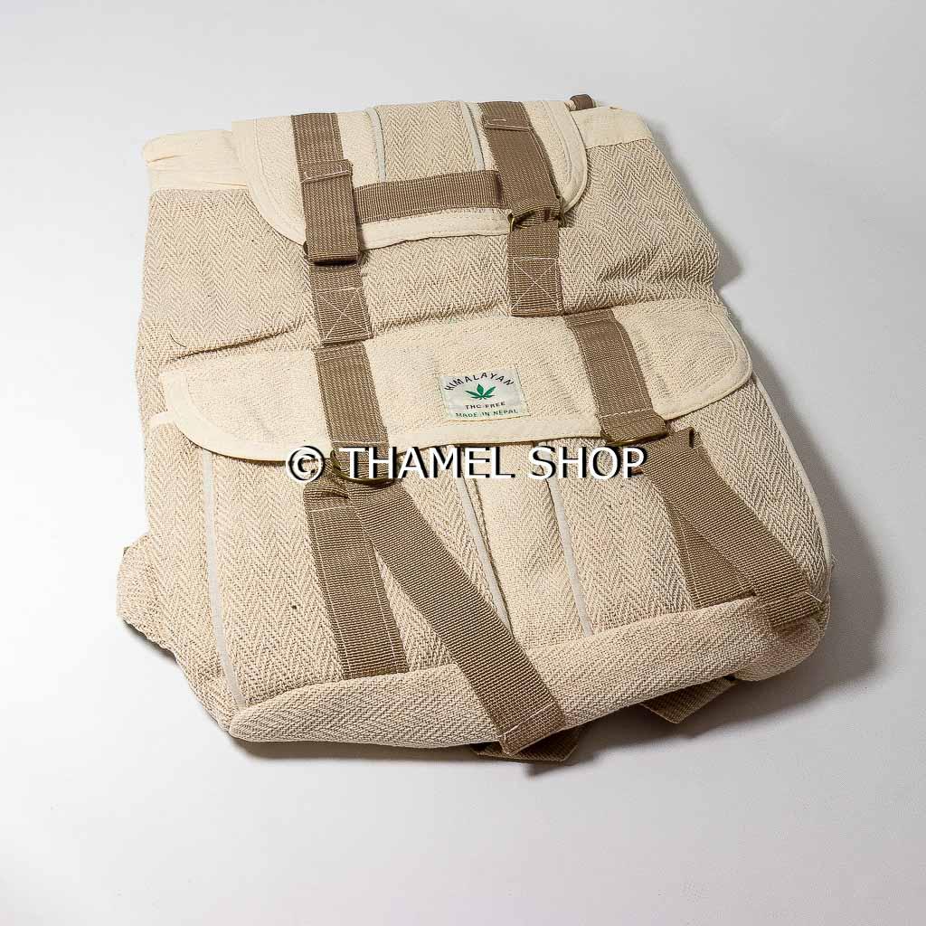 Bags Backpacks-81