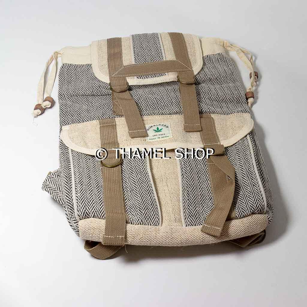 Bags Backpacks-83