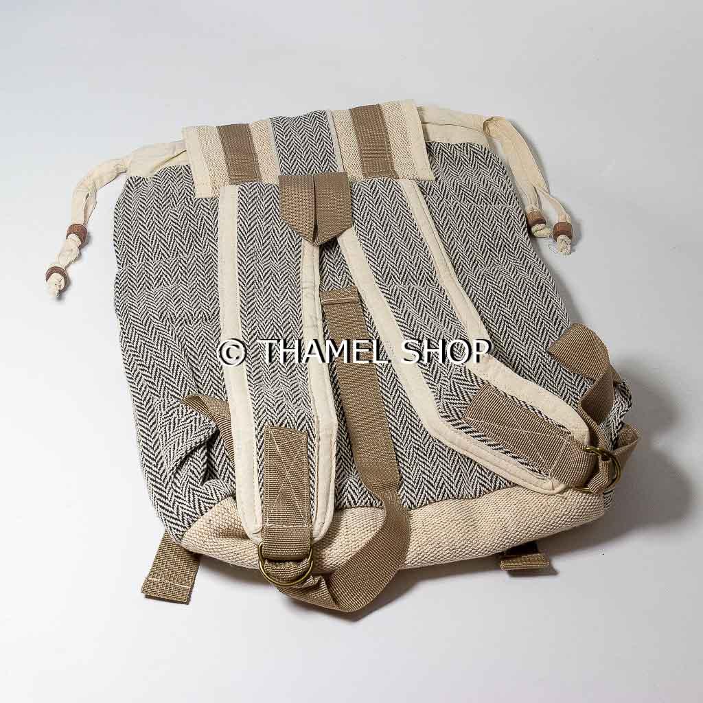 Bags Backpacks-84