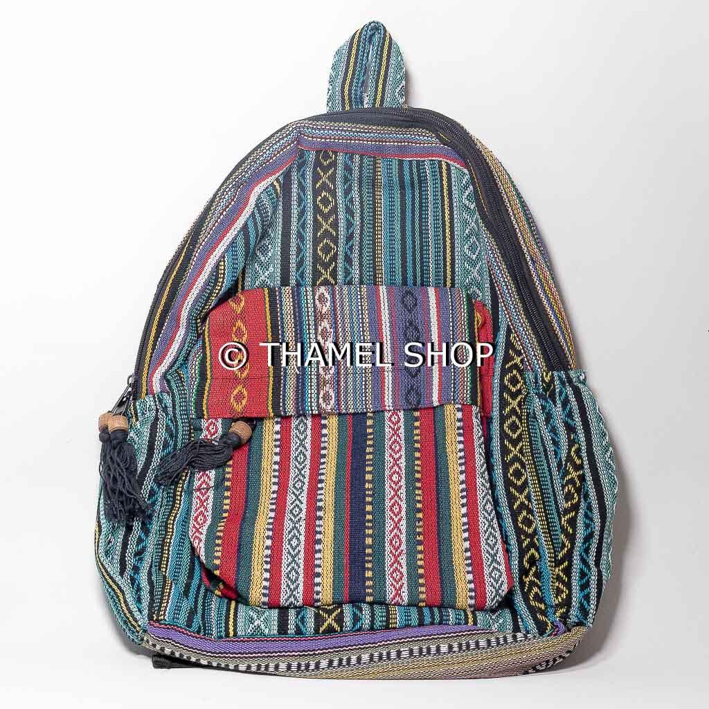 Bags Backpacks-93
