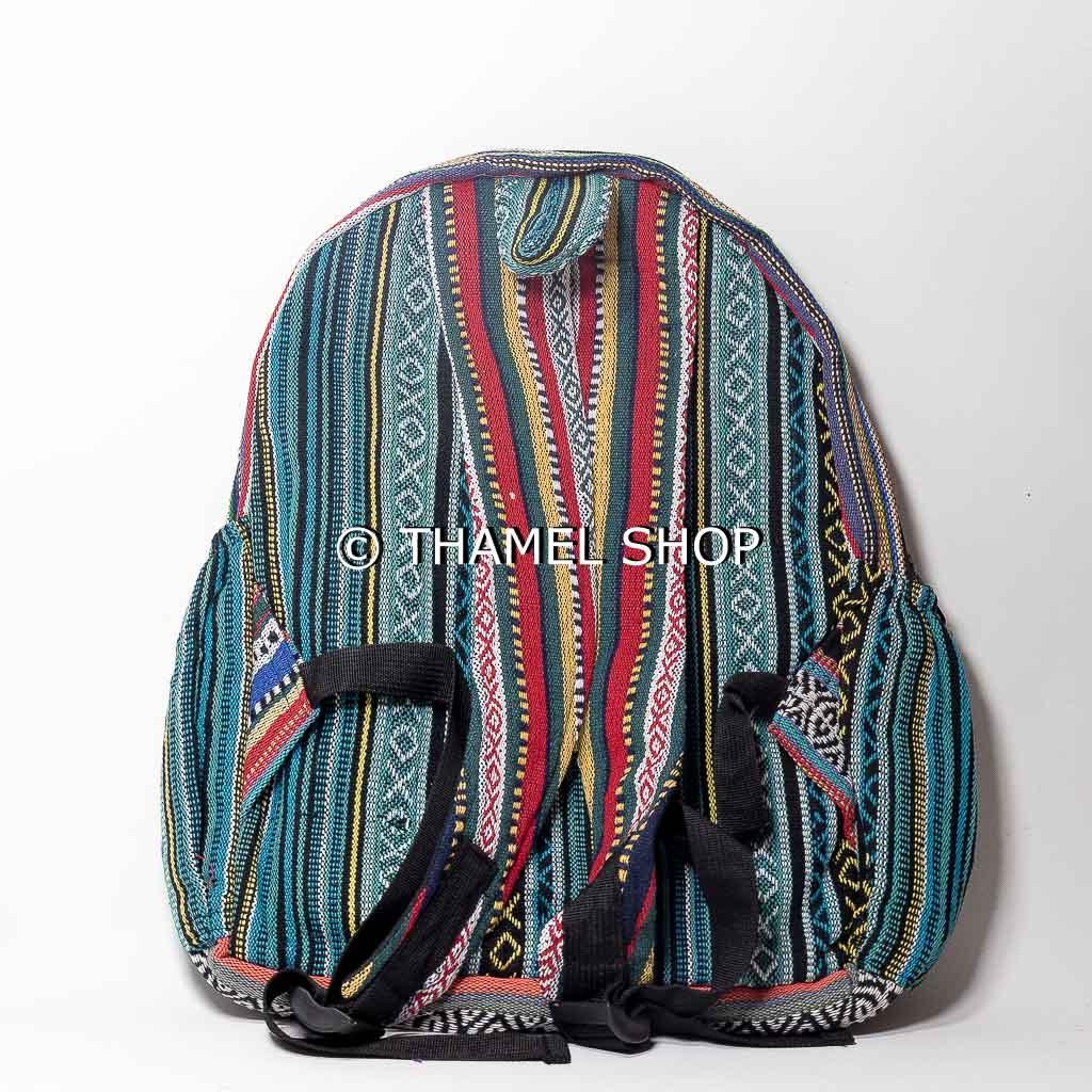 Bags Backpacks-94