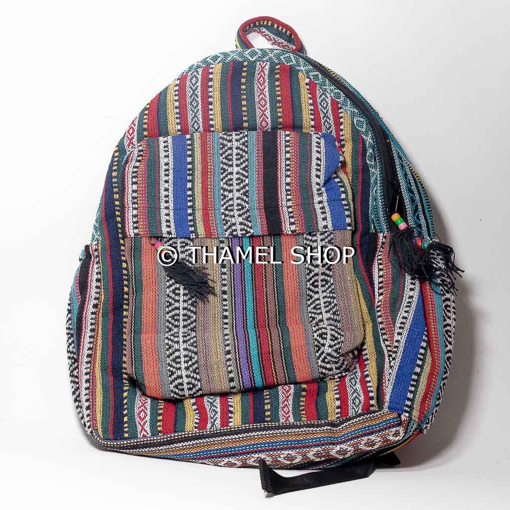 Bags Backpacks-95