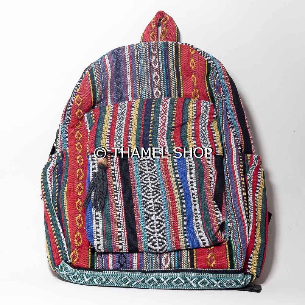 Bags Backpacks-96