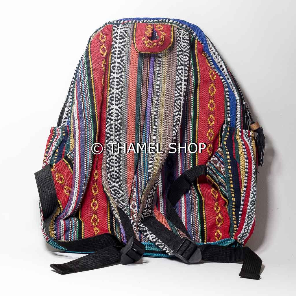 Bags Backpacks-97