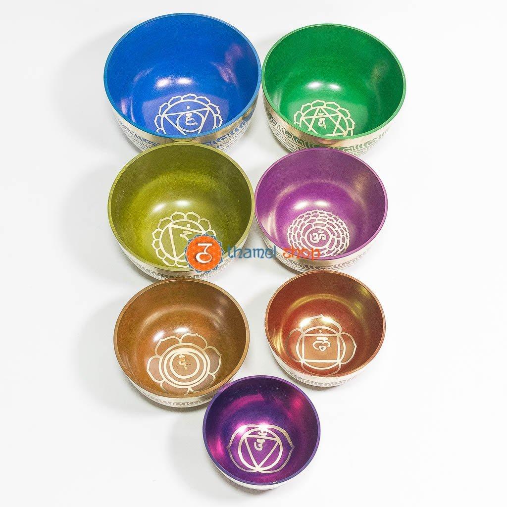 Singing Bowls-27