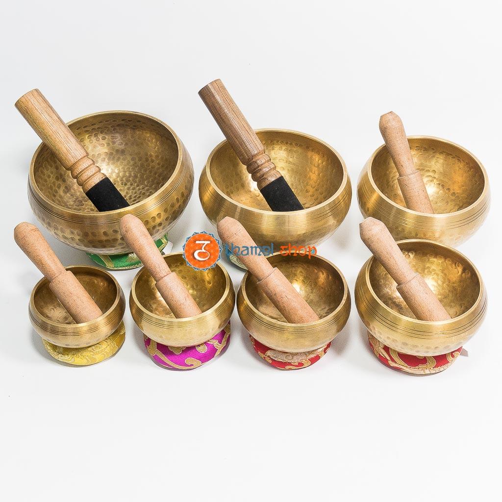 Singing Bowls-3